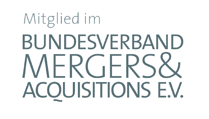 Bundesverband Mergers & Acquisitions e.V.