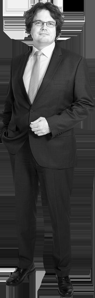 Dr. Alexander Brunner