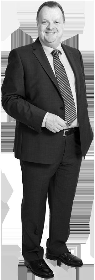 Georg Köller