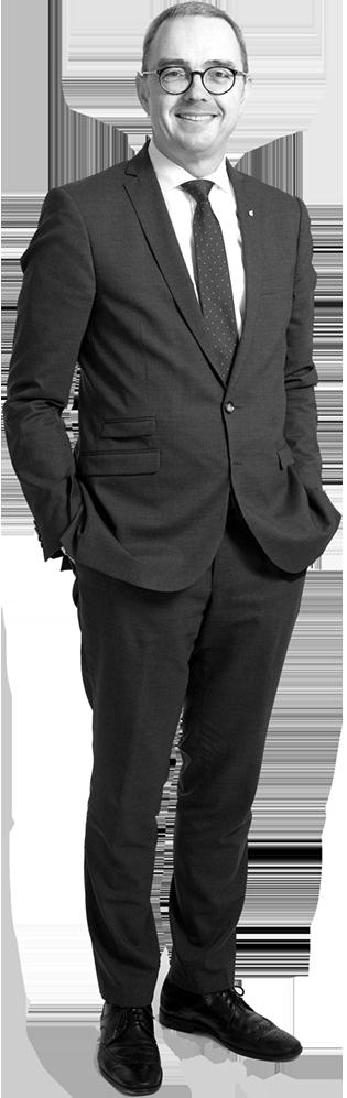 Dr. Jörn Schulte